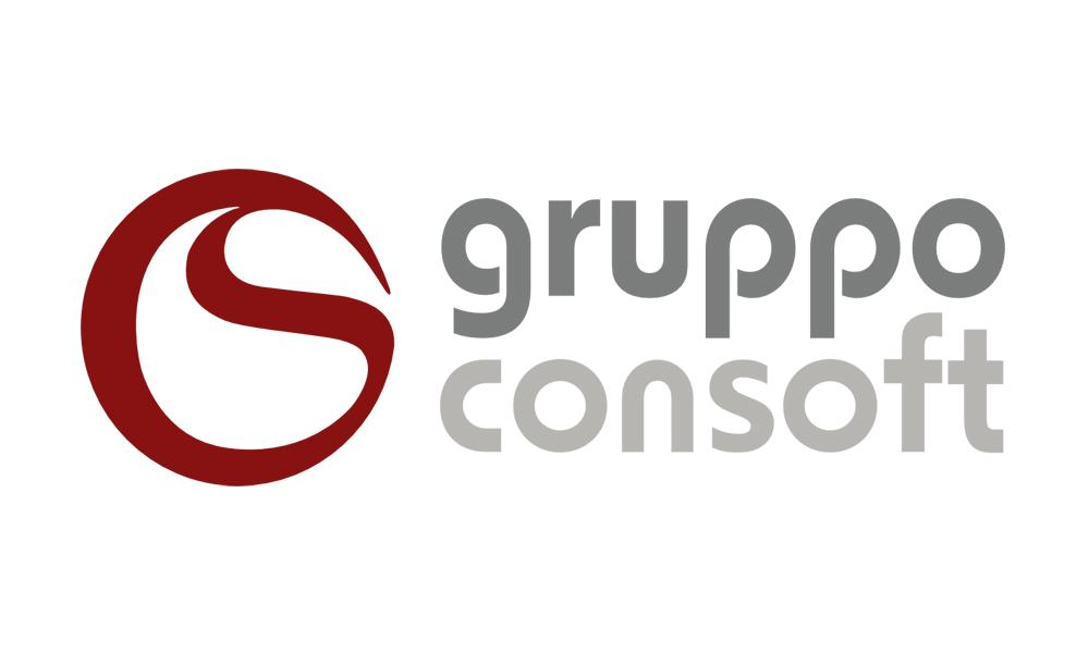 CIONET Italy - Gruppo Consoft
