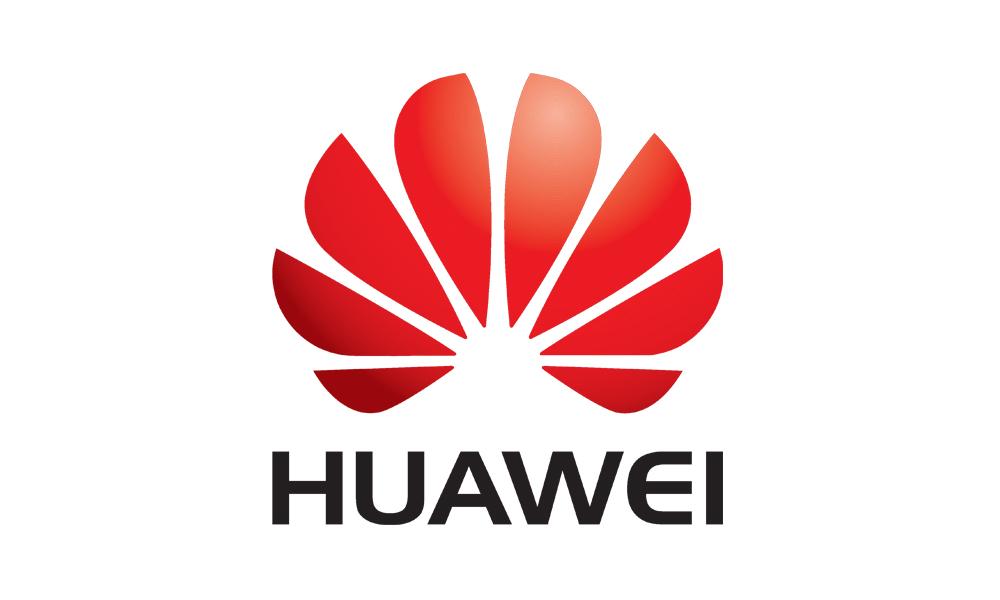 CIONET Belgium - Huawei