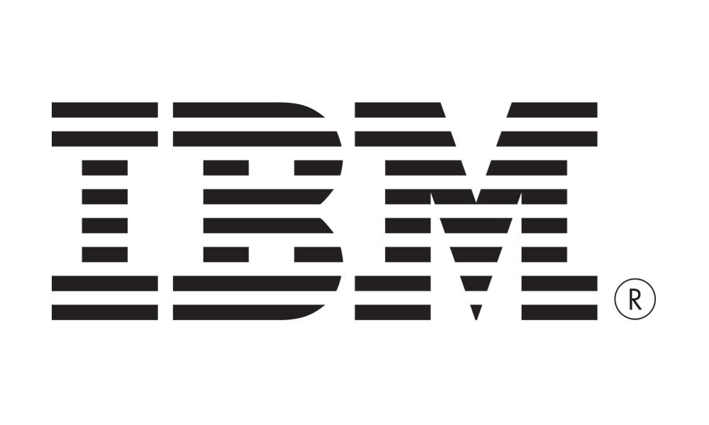 CIONET Belgium - IBM