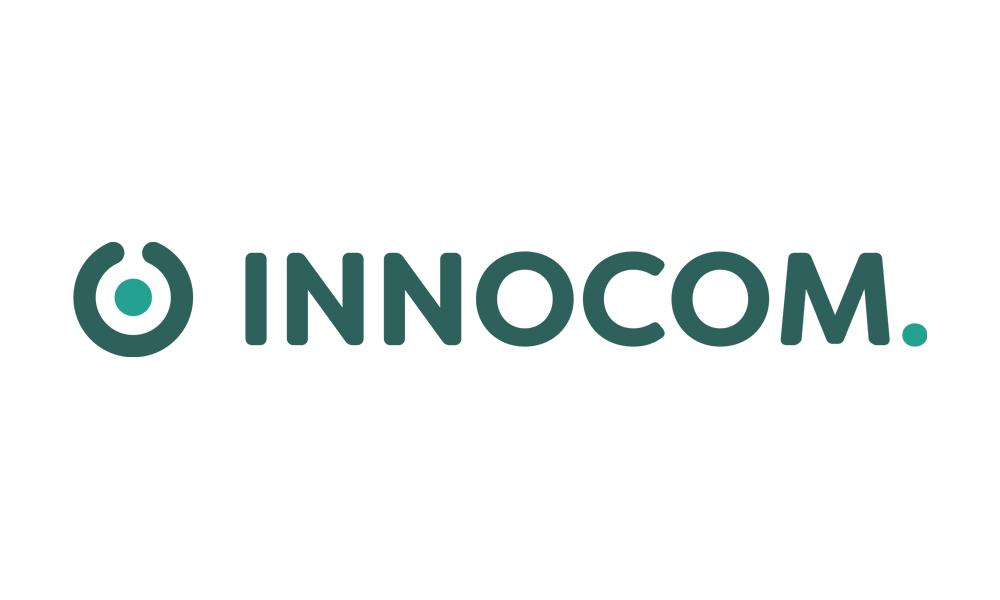 CIONET Belgium - Innocom