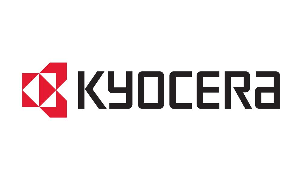 CIONET Spain - Kyocera