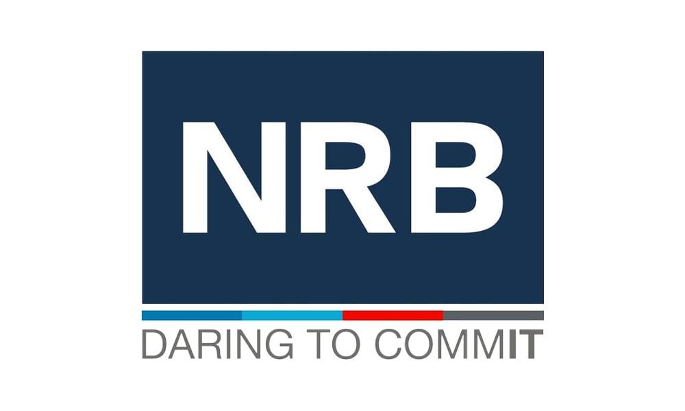CIONET Belgium - NRB