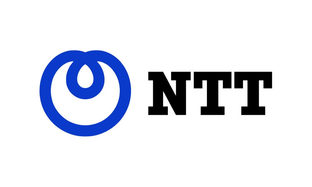 CIONET-NTT