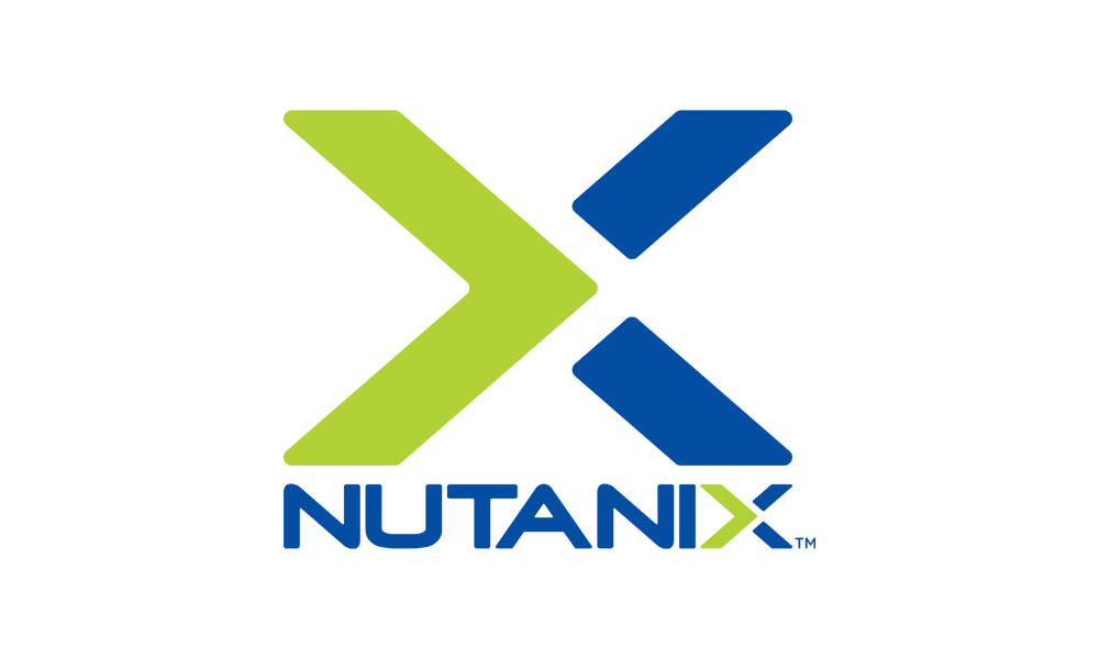 CIONET - Nutanix