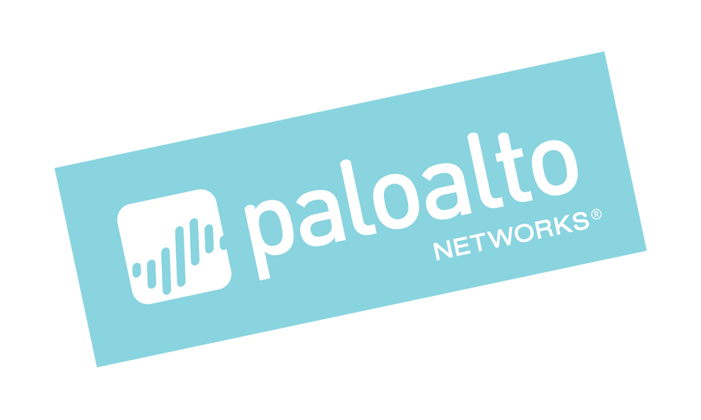 CIONET Spain - Palo Alto Networks