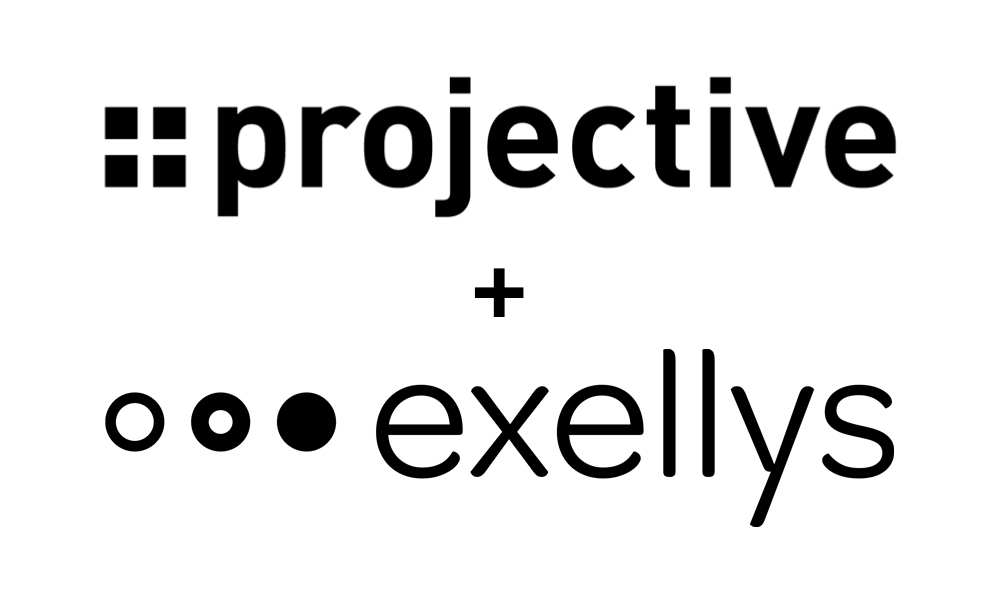 CIONET Belgium - Projective + Exellys