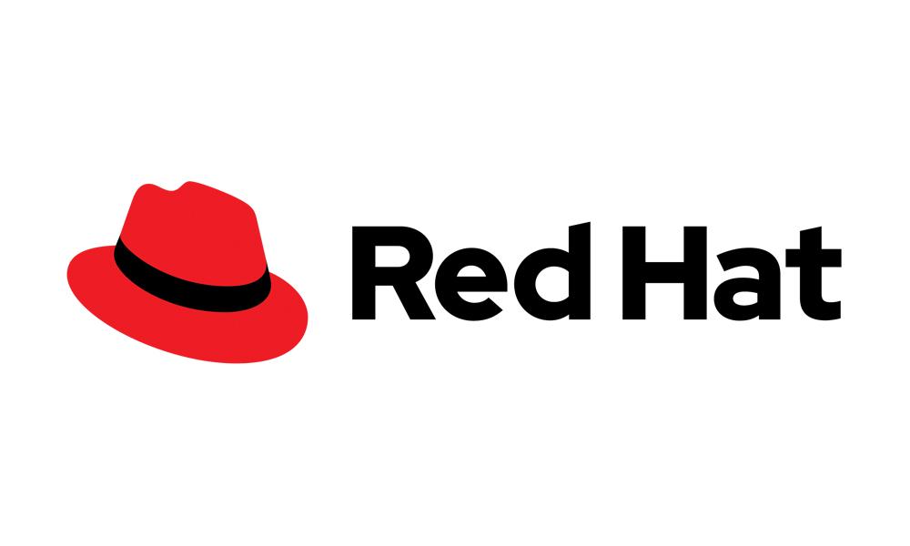 CIONET Belgium - Red Hat