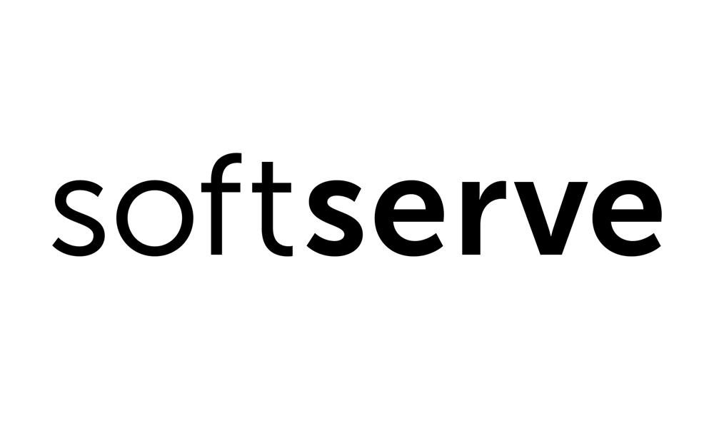 CIONET-SoftServe
