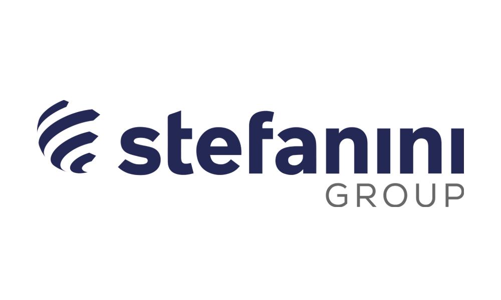 CIONET Belgium - Stefanini