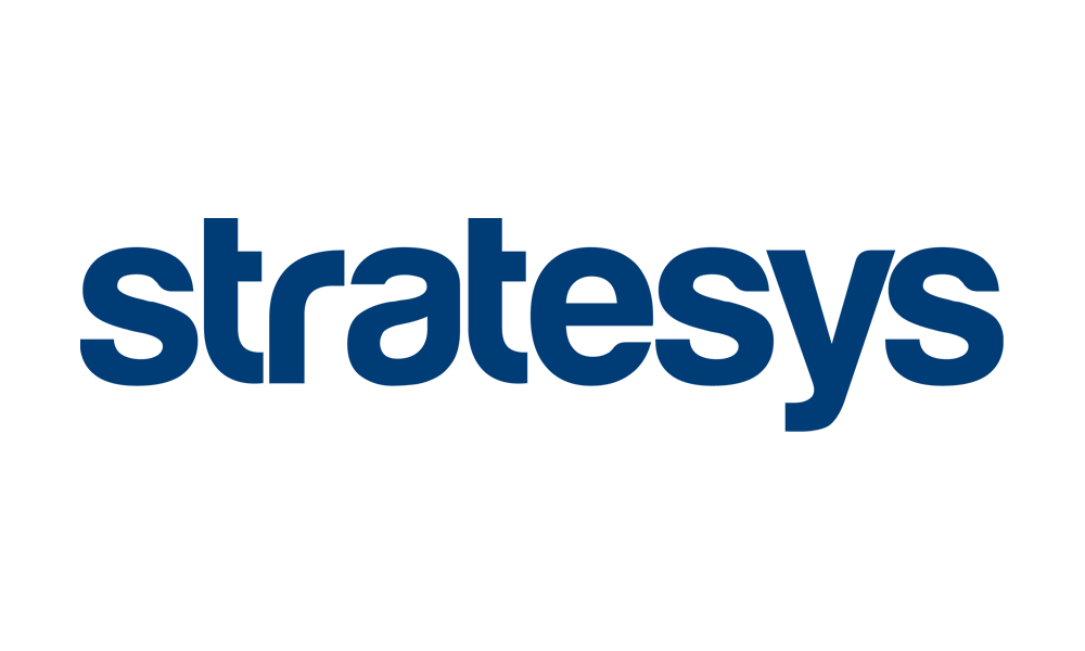 CIONET Spain - Stratesys