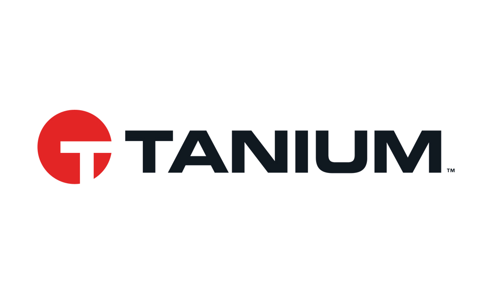 CIONET Belgium - Tanium