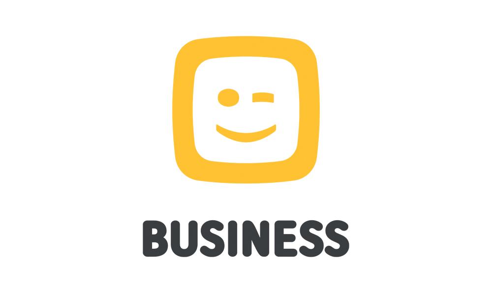 CIONET Belgium - Telenet Business