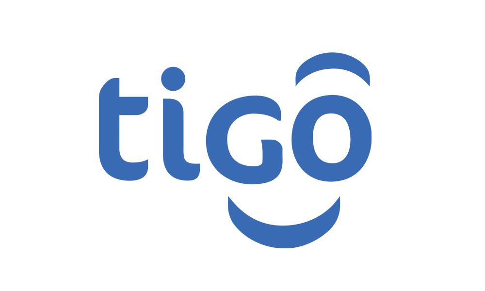 CIONET Tigo