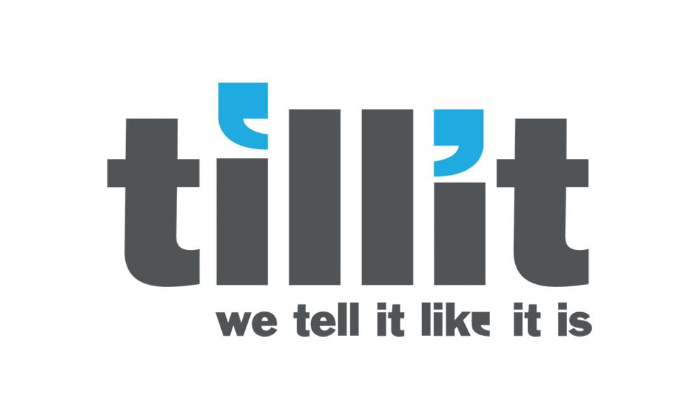 CIONET Belgium - Tillit