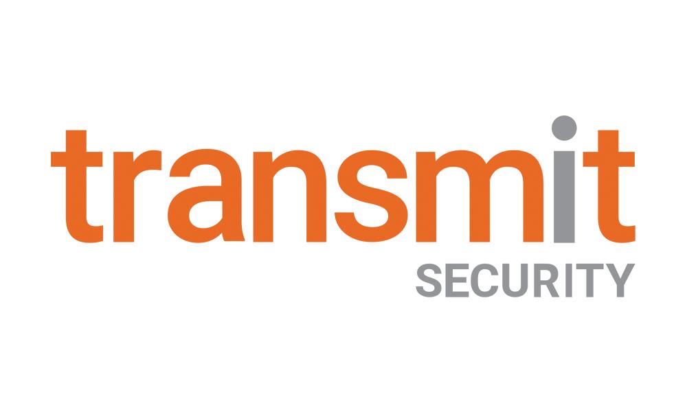 CIONET Belgium - Transmit Security