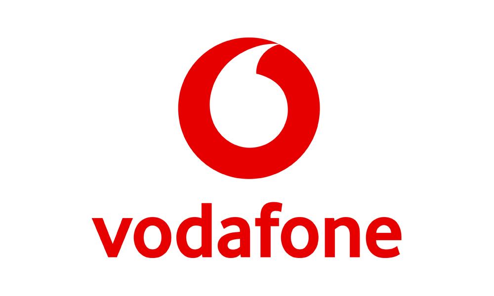 CIONET Spain - Vodafone
