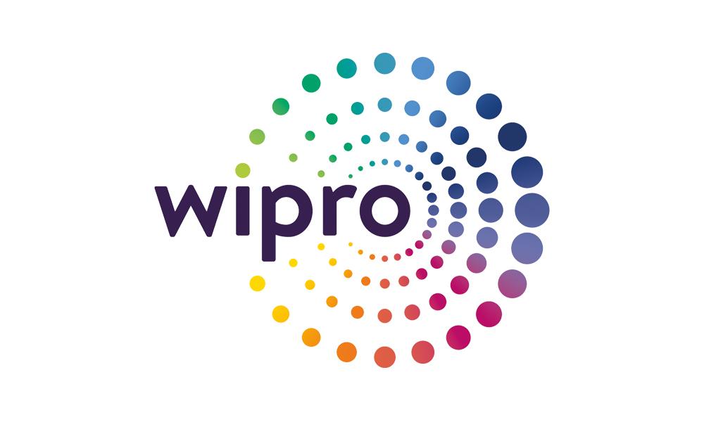 CIONET Belgium - Wipro
