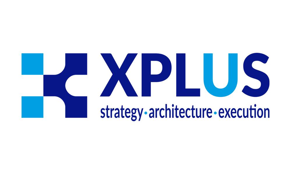 CIONET-XPlus Consulting