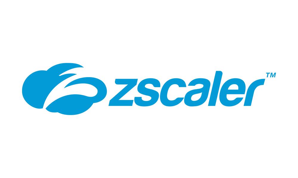 CIONET Poland - Zscaler
