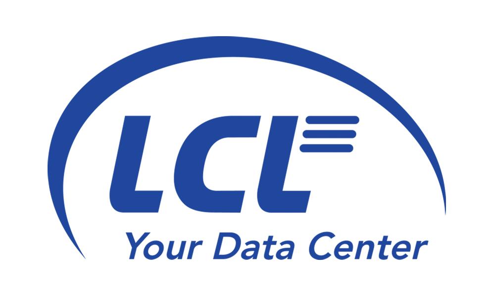 CIONET Belgium - LCL