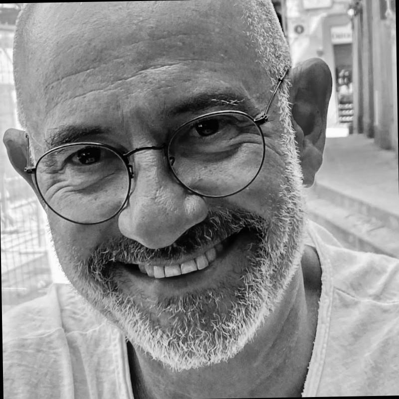 Adolfo Enrique Castro