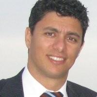 Alessandro Solimene