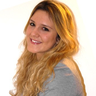 Alice Heinzl