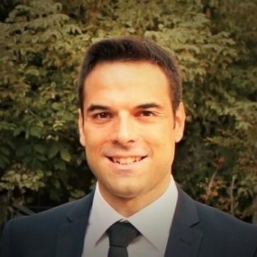 Aristeo Savelli