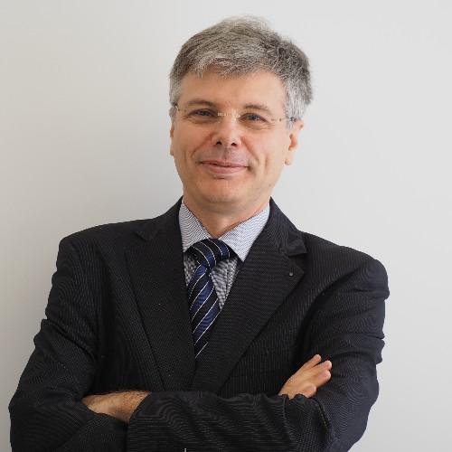 Emanuele Galvagni