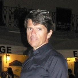Enrico Baldisserri