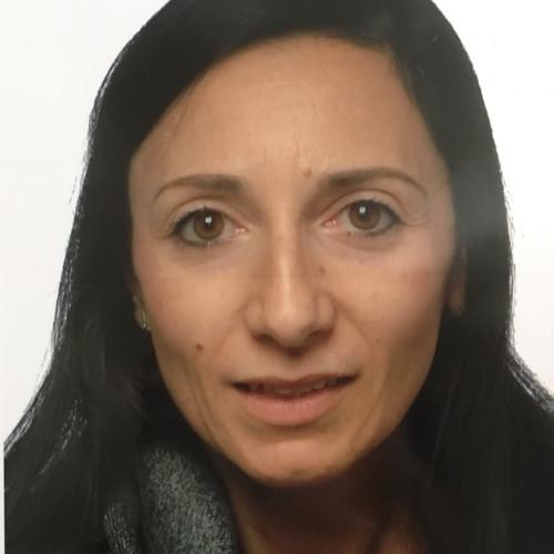 Evelina Paoletti