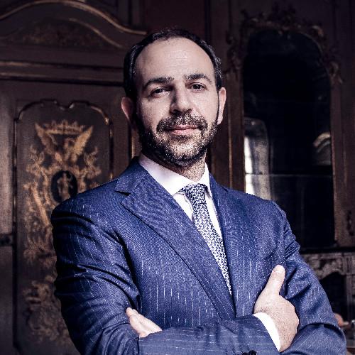 Fabio Rugge