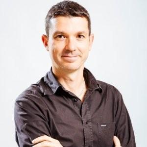 Filippo Durzu