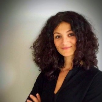 Francesca Lopa