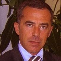 Franco Gilmozzi
