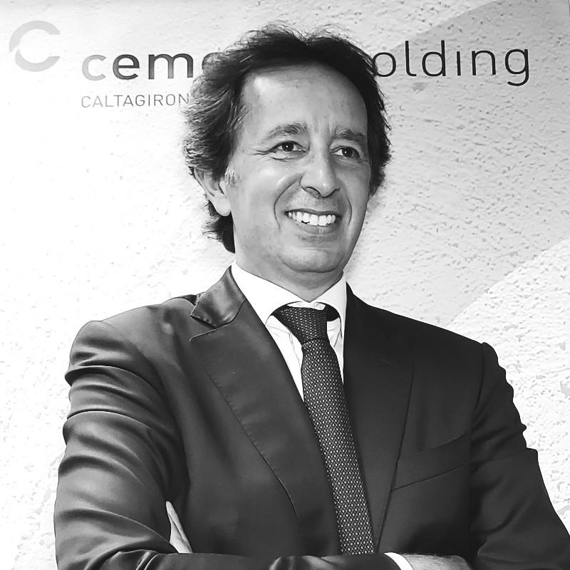 Giacomo Cornetti