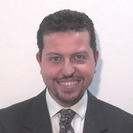 Enrico Maresca