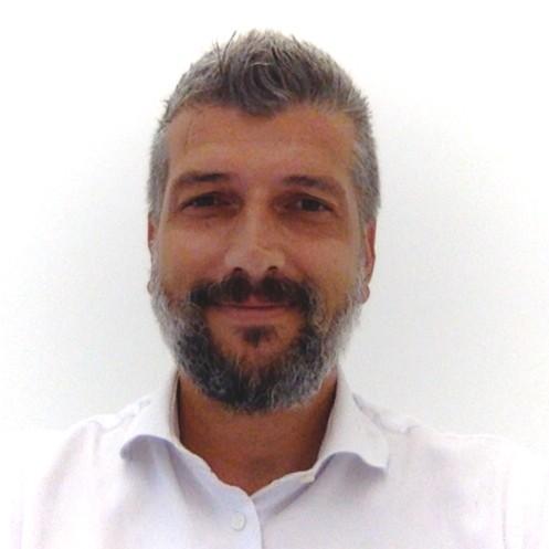 Gianpiero Porchia