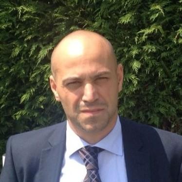 Lorenzo Creanza