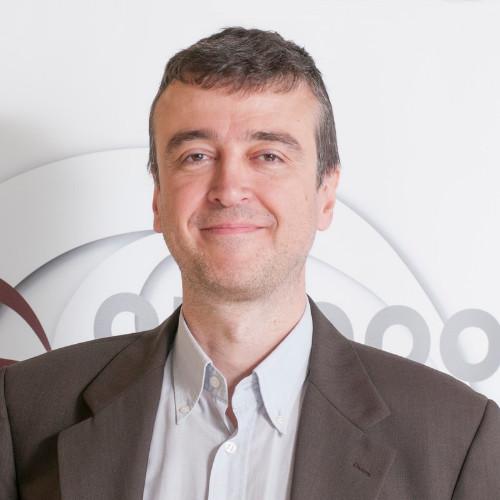 Paolo Asioli