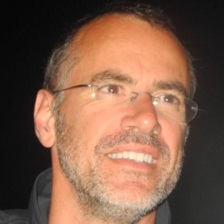 Vincenzo Citro