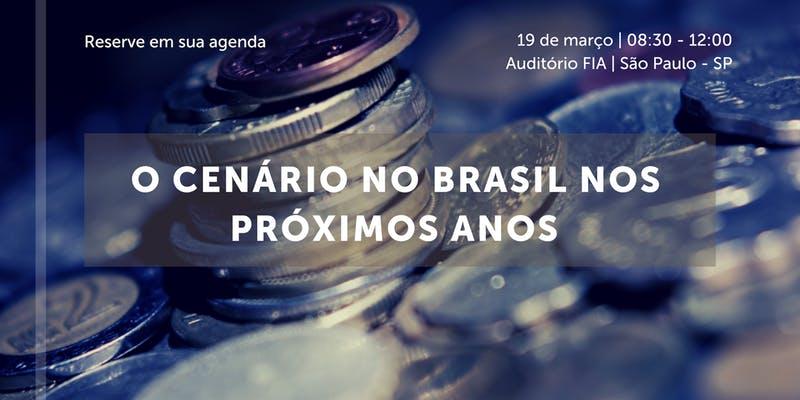 Imagem matéria Cenário no Brasil
