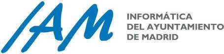 Informática Ayto Madrid