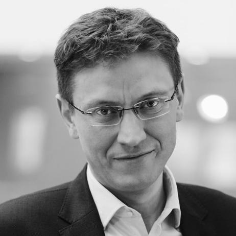 Jarosław Hermann
