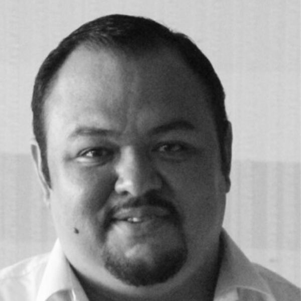 Javier Piedrasanta