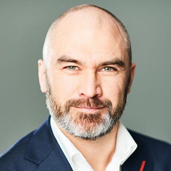 Jeroen Ghysel-1