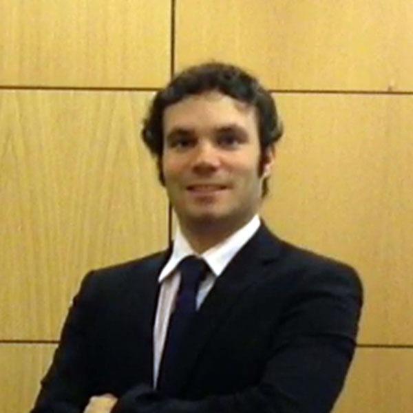Jon Blázquez