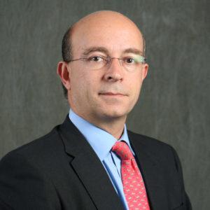 Jose MAría de Santiago Jurado Premios CIONET