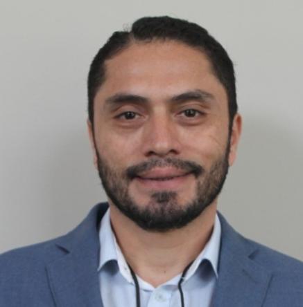 Jose Pereira_1