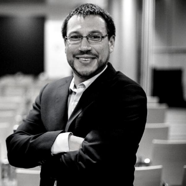 Juan Carlos Ore